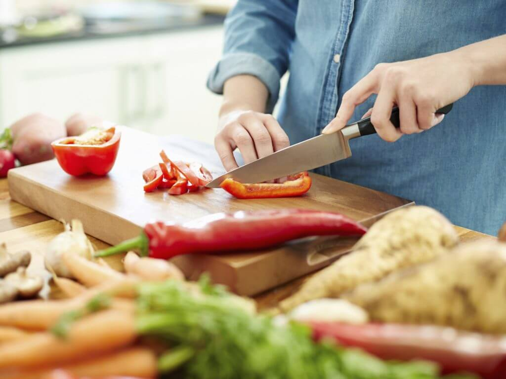 dukan french diet