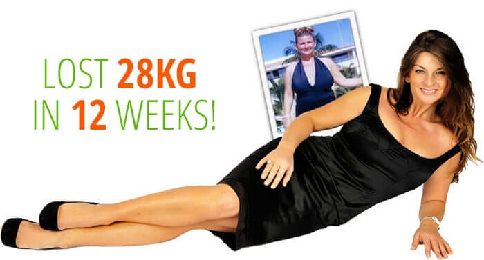 garcinia cambogia extra weight loss