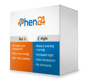 phen24 fat burner for women