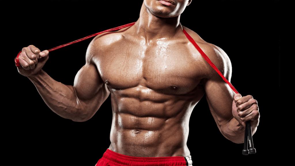 crazy bulk dbal bodybuilding