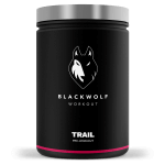 blackwolf trail