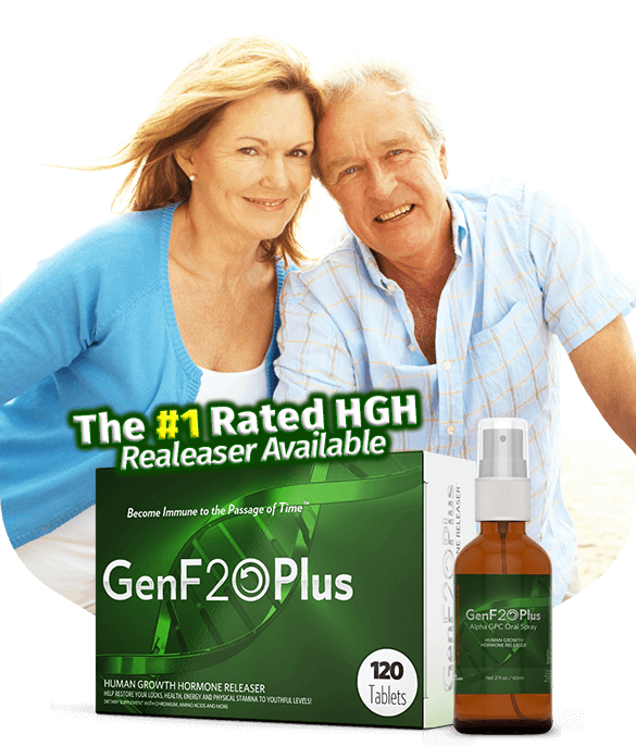 genf20 plus hgh releaser
