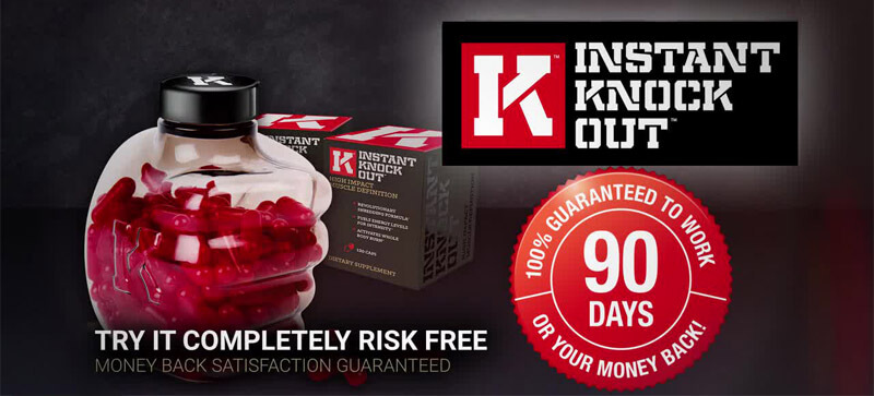 buy insntant knockout