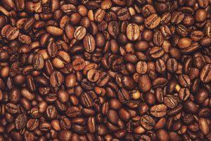 caffeine weight loss