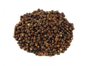 grains of paradise weight loss ingredient
